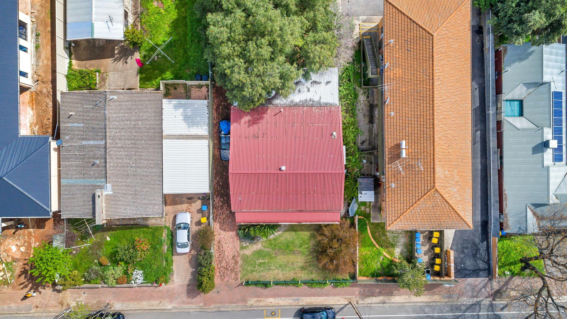 20 Shepherds Hill Road, Bedford Park SA 5042, Image 2