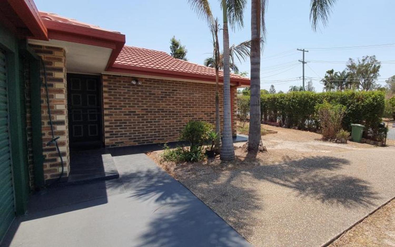 16 Furzer Street, Browns Plains QLD 4118, Image 1