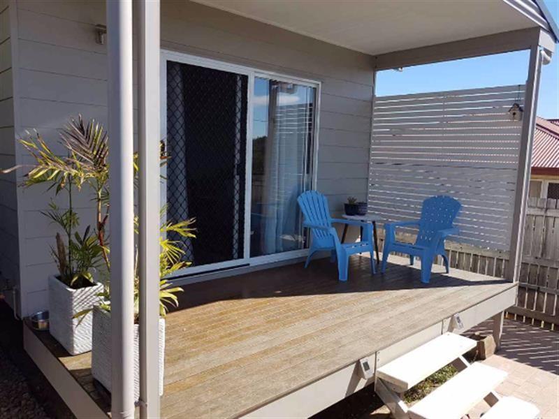Holland Park QLD 4121, Image 0
