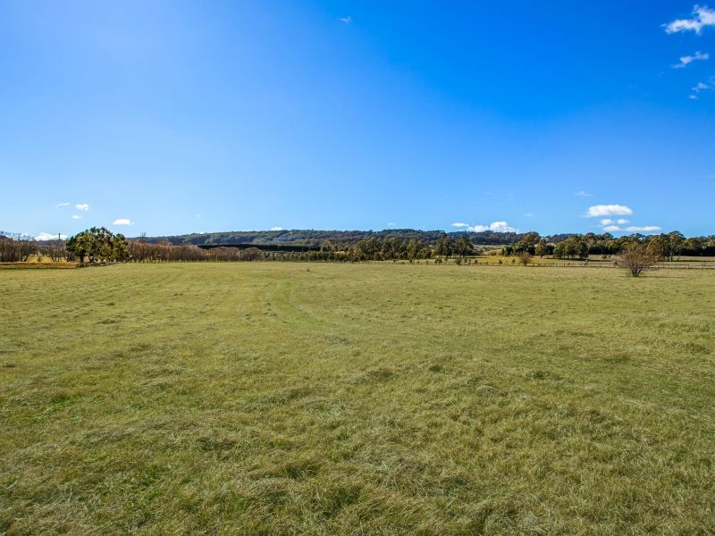55 Sproules Lane, Glenquarry NSW 2576, Image 1