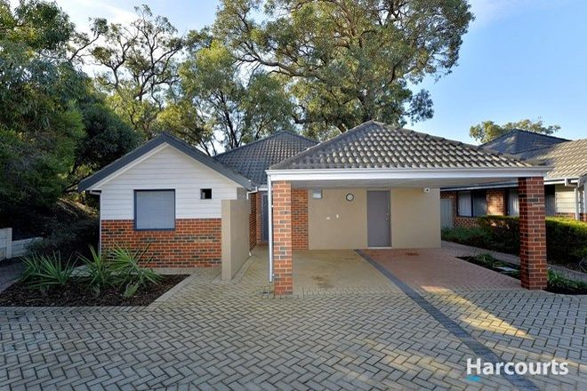 Picture of 2/1 Mariners Cove Drive, DUDLEY PARK WA 6210