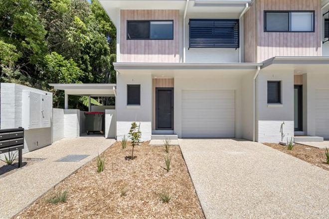 Picture of 1/3 Wedge  Lane, COFFS HARBOUR NSW 2450