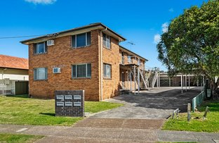 Picture of 2/5 Howe Street, Lambton NSW 2299
