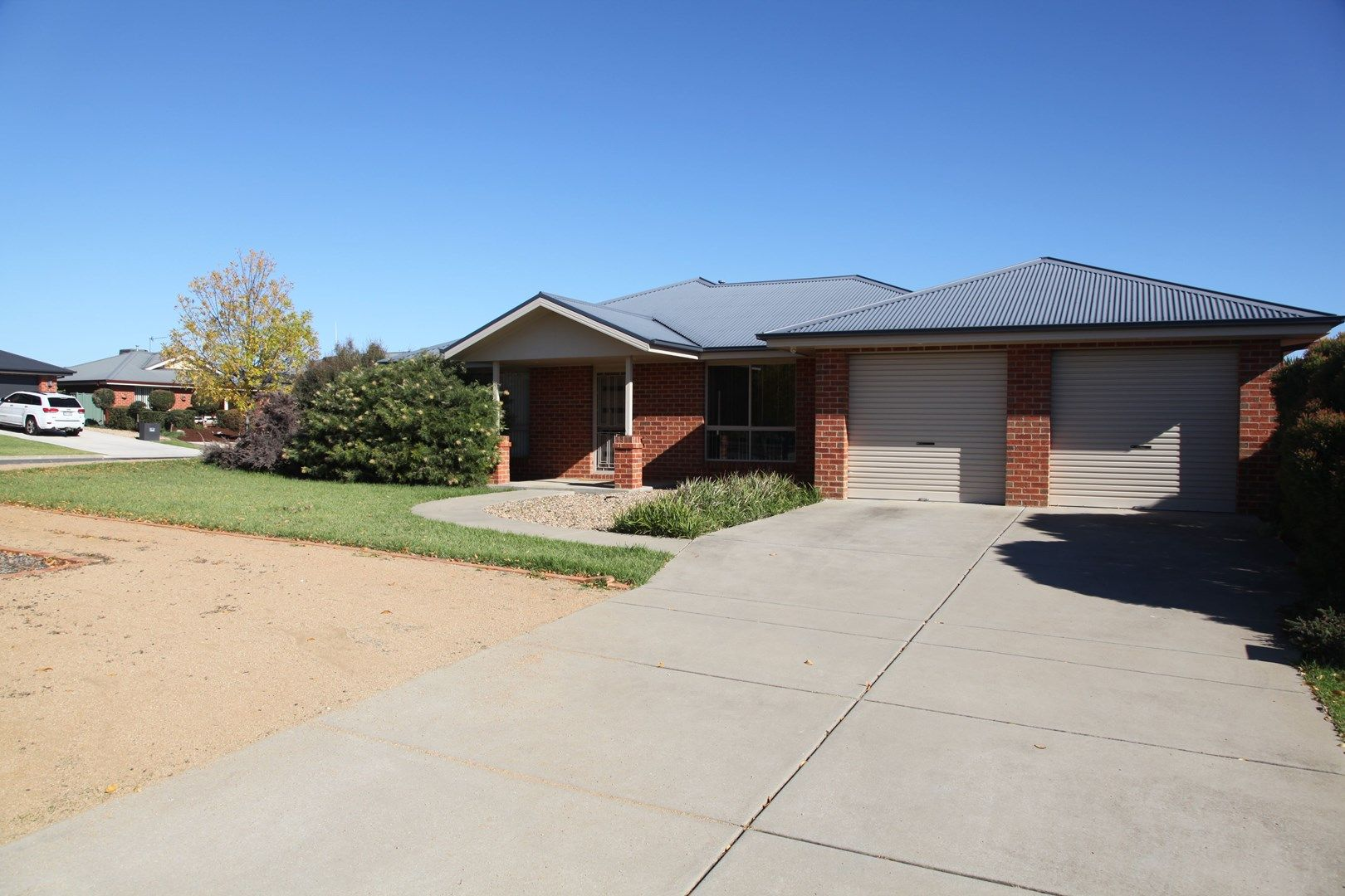 31 Boree Avenue, Forest Hill NSW 2651, Image 0