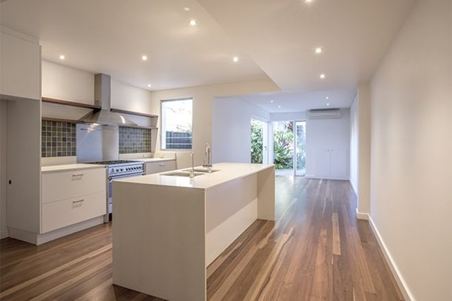 Picture of 11 London Street, ENMORE NSW 2042