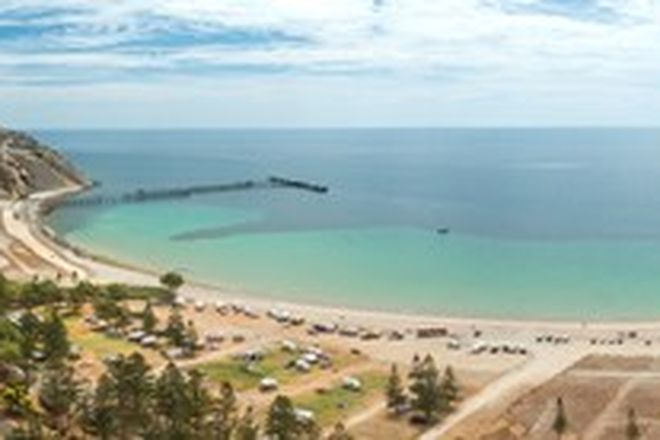 Picture of Lot 1 Cygnet Place, RAPID BAY SA 5204