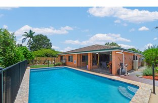 Picture of 413 Fulham Road, Heatley QLD 4814