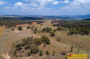 Picture of Part 799 Black Springs  Road, Mudgee NSW 2850