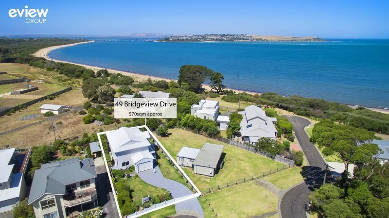 49 Bridgeview Drive, Cape Woolamai VIC 3925, Image 2
