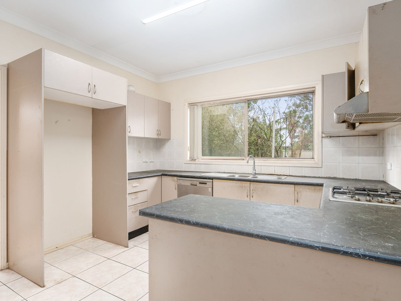 41a Gilba Road, Girraween NSW 2145, Image 2