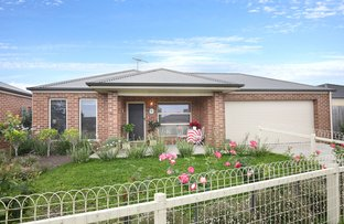 20 Viogner Place, Waurn Ponds VIC 3216
