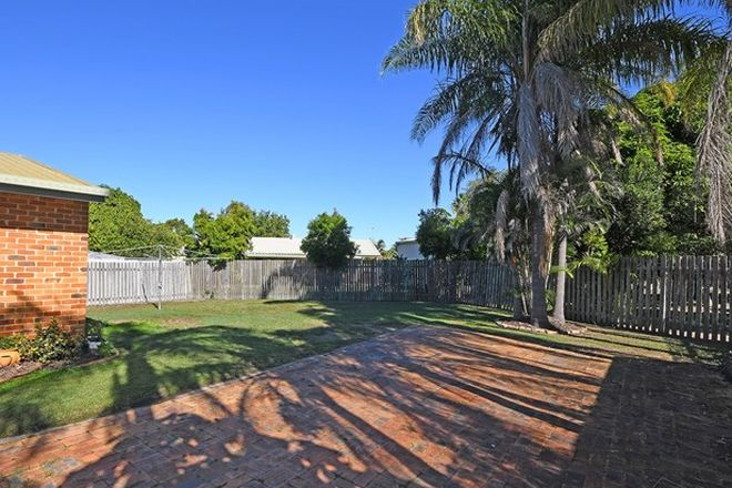 Picture of 21 Honiton Street, TORQUAY QLD 4655