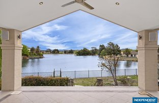 Picture of 30 Lakeview Gardens, Jerrabomberra NSW 2619