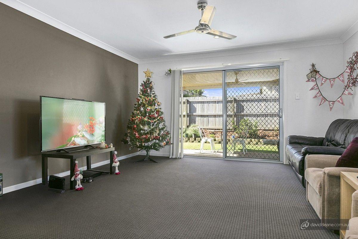 65 Surround Street, Dakabin QLD 4503, Image 2