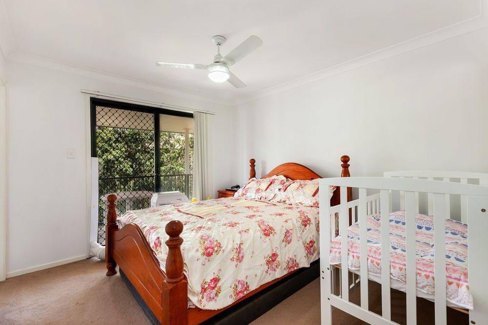 58/54 Outlook Place, Durack QLD 4077, Image 2