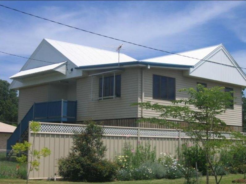 3 Crofton Street, Blackbutt QLD 4314, Image 0