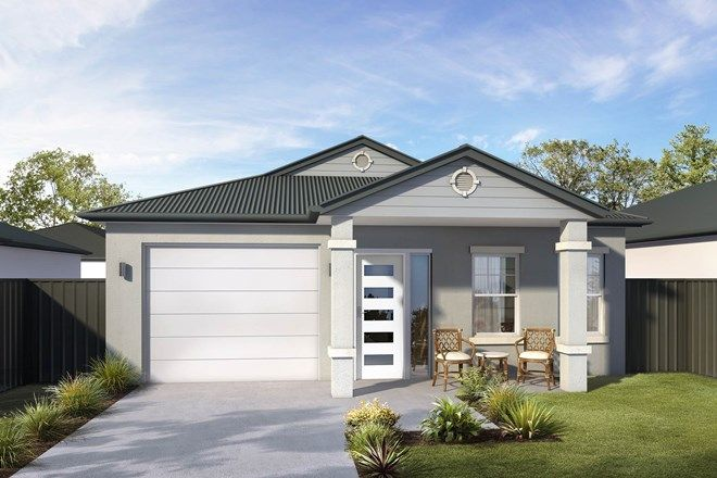 Picture of 68 DEAVES ROAD, COORANBONG, NSW 2265