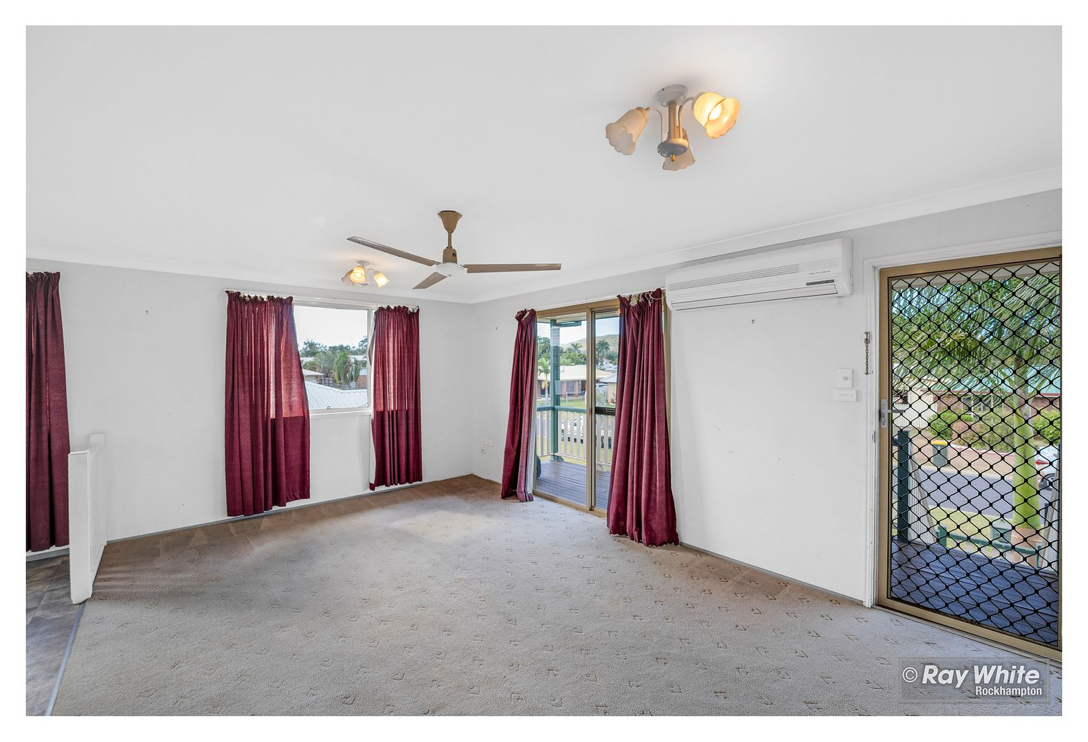 6 Bean Avenue, Parkhurst QLD 4702, Image 2