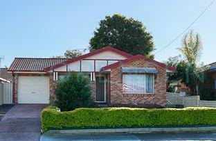77 Roper Road, Blue Haven NSW 2262