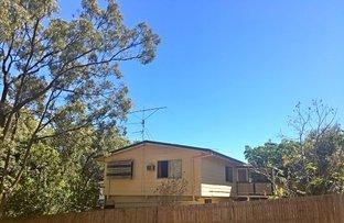 37 Hill street, Gatton QLD 4343