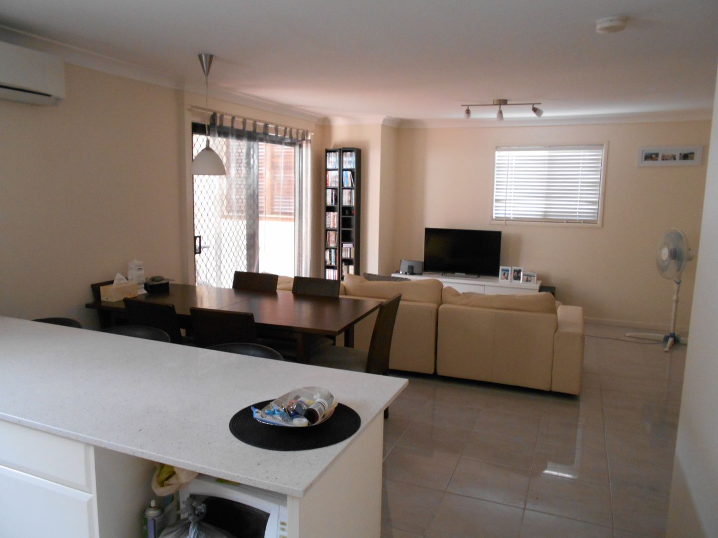 57 Coonan St, Indooroopilly QLD 4068, Image 2