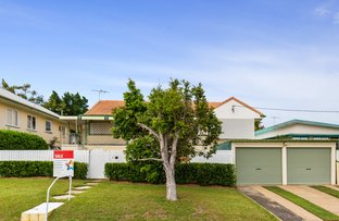 Picture of 5 Jeffries Street, The Range QLD 4700