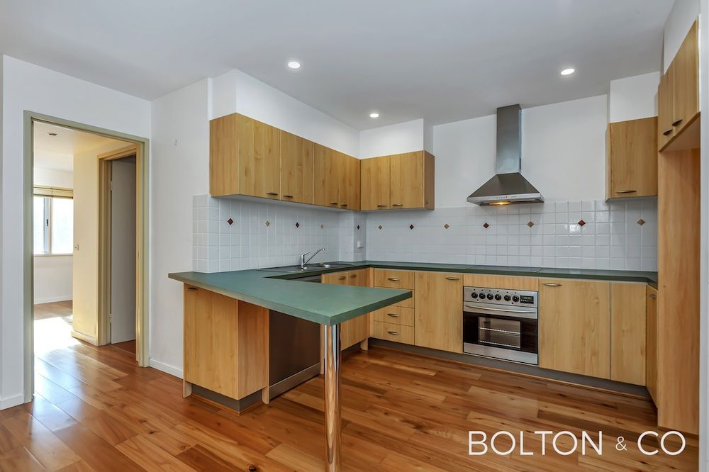 47/30 Bluebell Street, O'Connor ACT 2602, Image 2
