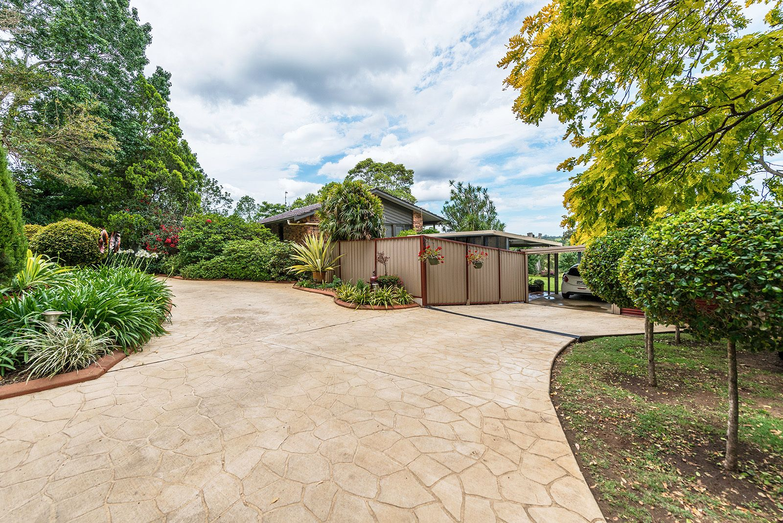 Lot 50 The Bight Road, Wingham NSW 2429, Image 1