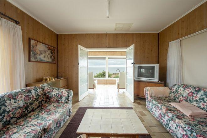 Picture of Allotment 373 Mount Ferguson Drive, WEEROONA ISLAND SA 5495