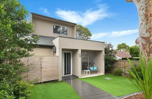Picture of 2/237 Burraneer Bay Road, Caringbah South NSW 2229
