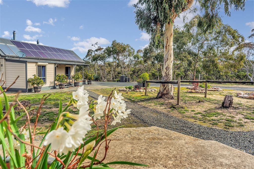 1126 Springton Road, Mount Crawford SA 5351, Image 0