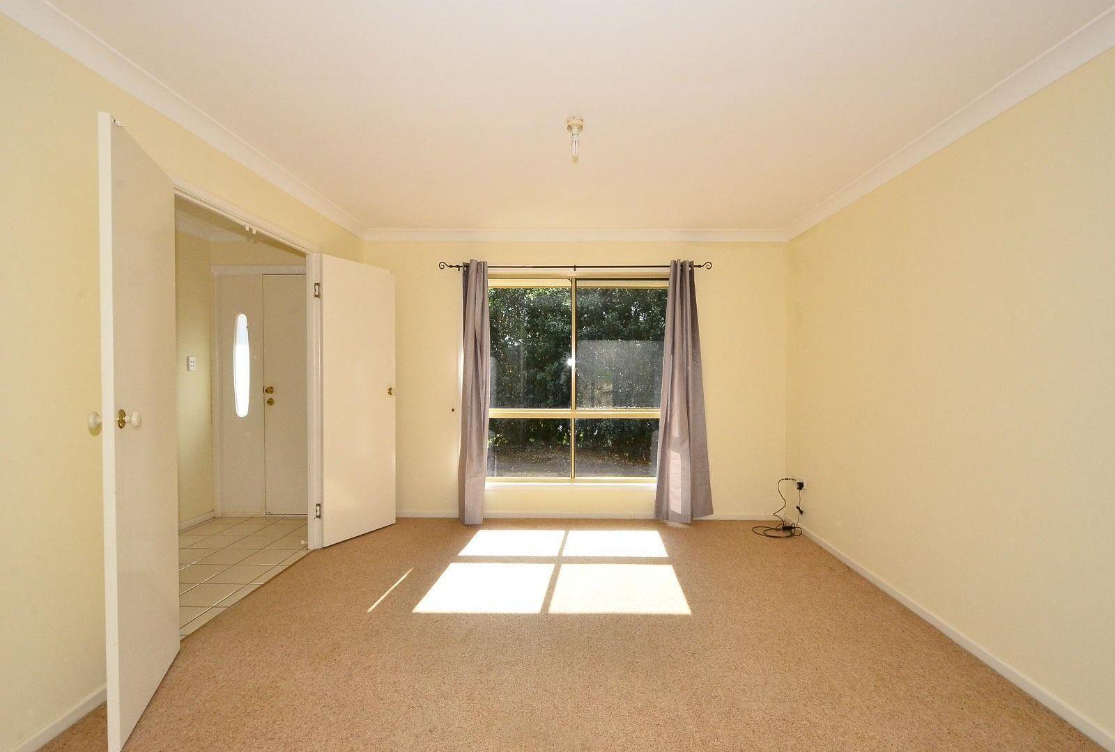 14 Squires Road, Lockyer QLD 4344, Image 2