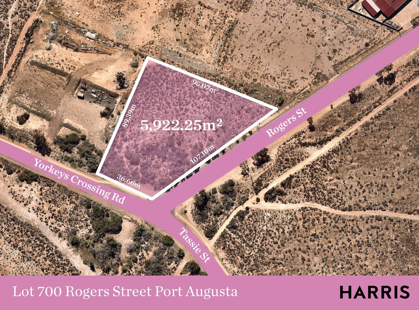 700/700 Rogers Street, Port Augusta SA 5700, Image 0