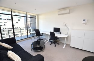Picture of 1705/380 Little Lonsdale Street, Melbourne VIC 3000