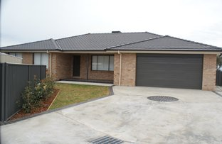 Picture of 5a Gregory Close, Westdale NSW 2340