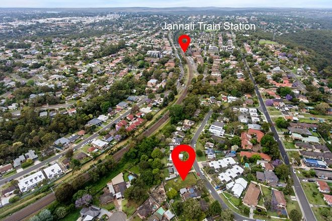 Picture of 10 Warrigal Street, JANNALI NSW 2226
