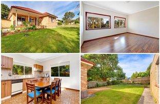 28 The Circle, Narraweena NSW 2099