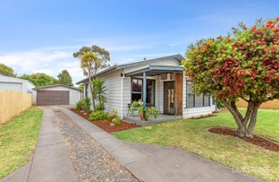 Picture of 16 Laffer Street, Nangwarry SA 5277