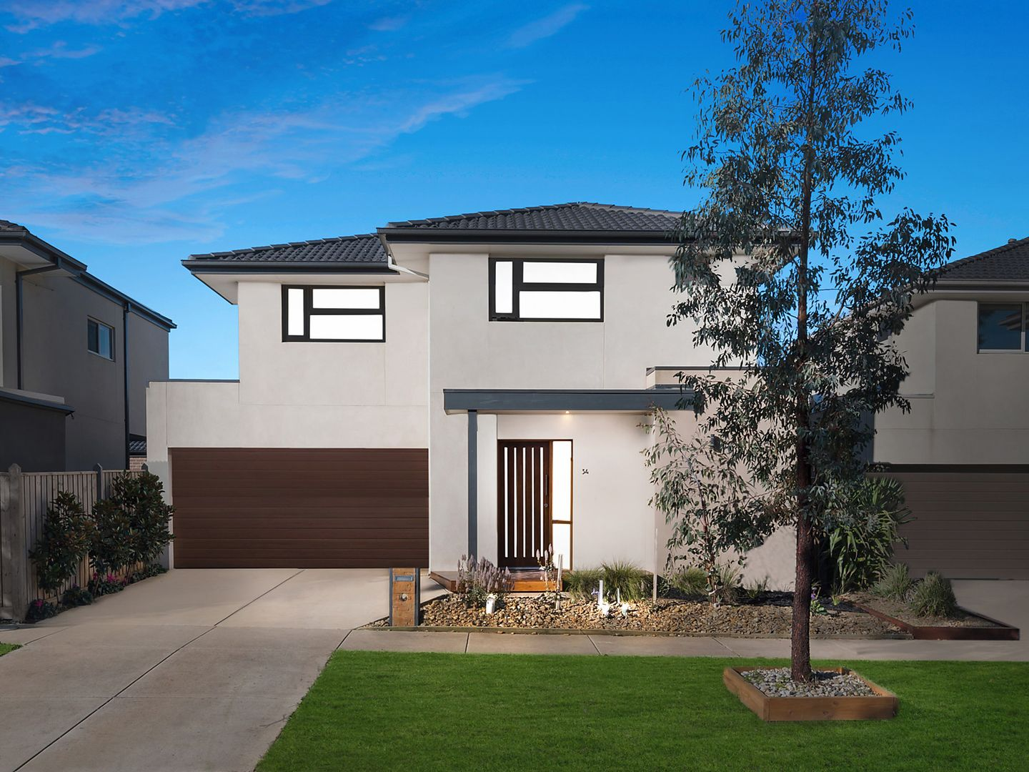 34 Remarkable Drive, Mount Duneed VIC 3217, Image 0