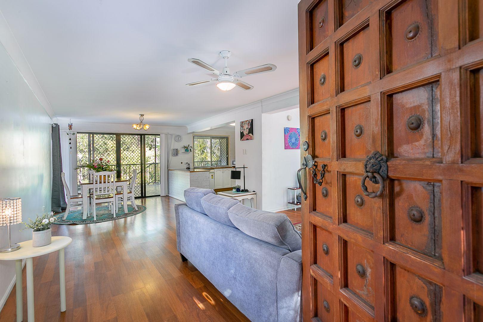 25 James Josey Avenue, Springfield Lakes QLD 4300, Image 1