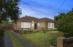 Picture of 8 Fordyce Street, Cheltenham VIC 3192