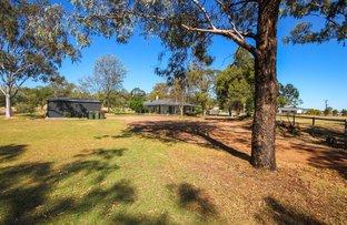 46 Mareeba Road, Scone NSW 2337