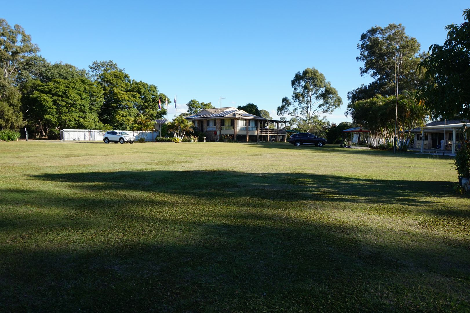 41-53 Tygum Road, Waterford West QLD 4133, Image 2