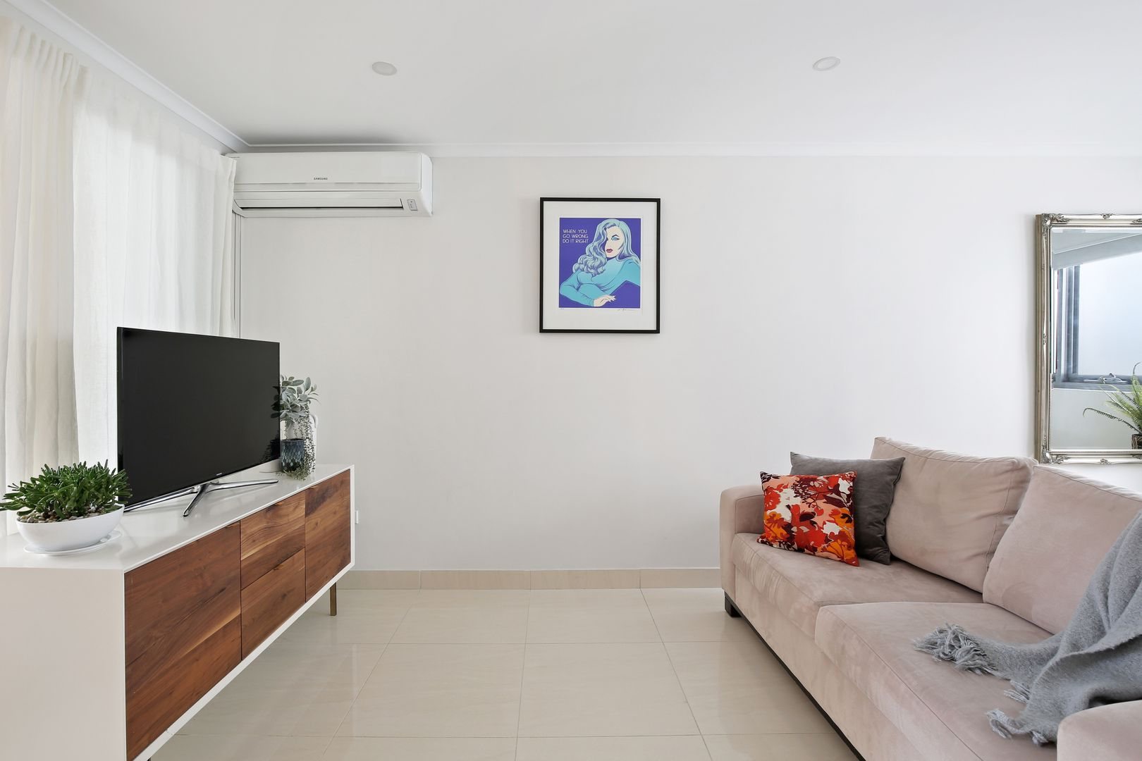4/20-22 Station Street, Marrickville NSW 2204, Image 1