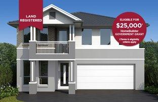 Picture of Lot 744 (3) Lowe Street, Oran Park NSW 2570