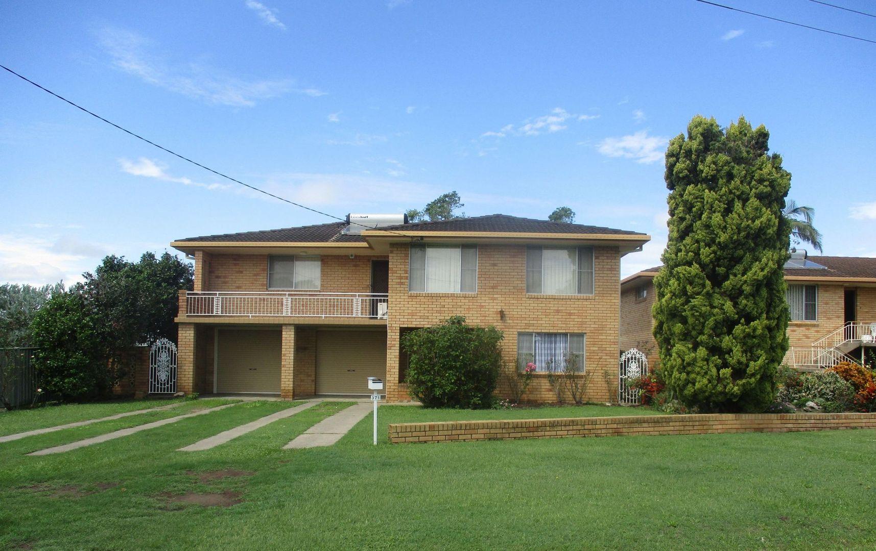 371 North Street, Grafton NSW 2460, Image 0