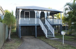 Picture of 75 Grantson Street, Windsor QLD 4030