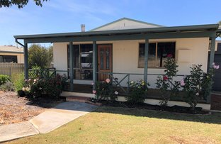 Picture of 15 James Street, Northam WA 6401