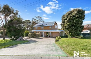 Picture of 1 Slater Street, Lower King WA 6330