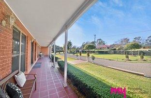 22 Cawdor Farms Road, Grasmere NSW 2570